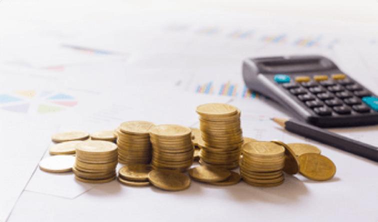 企業產生債務糾紛問題應該怎么做?