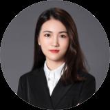 法律顾问杨露